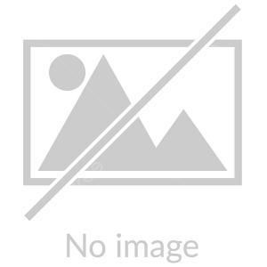آهنگ جديد ميلاد تهراني بيخيالي